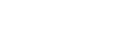 Dell Access To The Future | Black Partners Logo